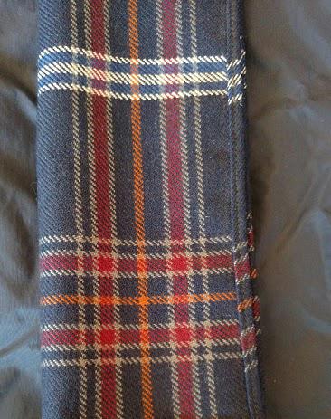 tartanscarf2